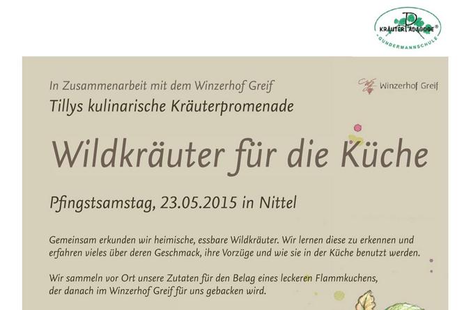 kulinarische_wanderung_nittel__0013_0